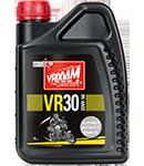 VR30 20W50