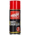 white chain lube