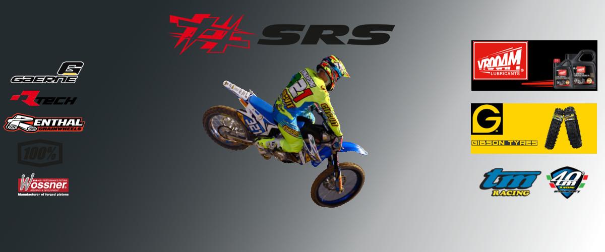 SRS Speedraceshop